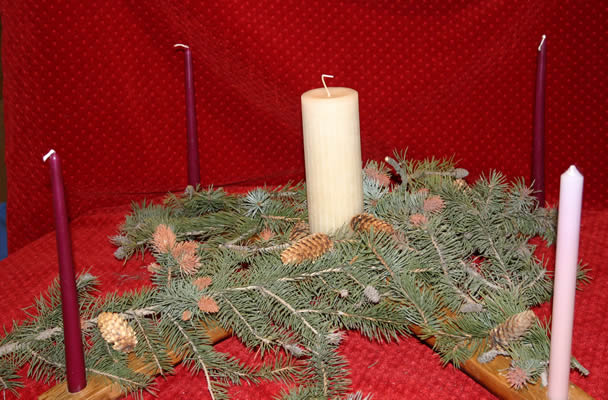 AdventWreath.jpg